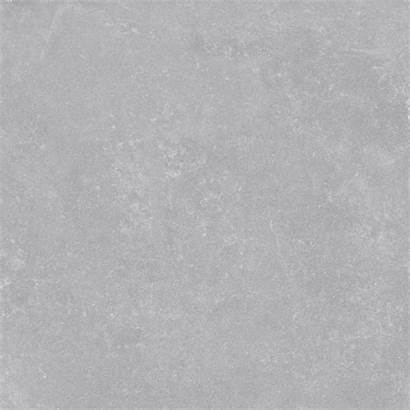 Tile Grey Floor Porcelain Wall Ground Tiles