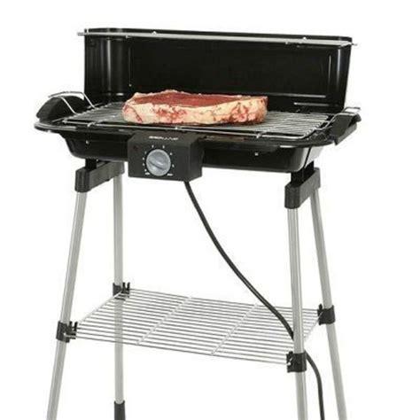 cuisiner au gaz ou à l électricité barbecue dix appareils au gaz au charbon de bois ou