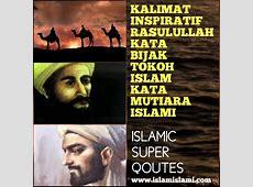Kata Bijak Islami Sayiddina Imam Ali Bin Abi Thalib