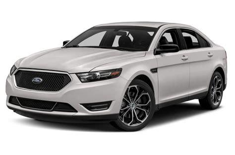 ford taurus reviews specs  prices carscom