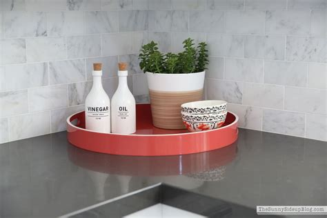 coral kitchen accessories kitchen decor ideas for the side up 2589