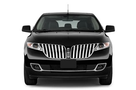 2015 Lincoln Mkx Reviews And Rating