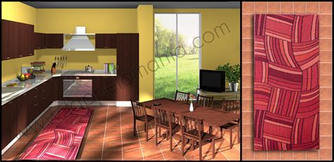 Tappeti Lunghi Per Cucina by Tappeti Lunghi Per Cucina 28 Images Tappeti Cucina