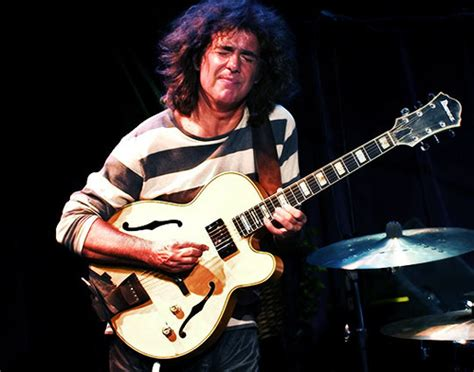 pat metheny a photo on flickriver