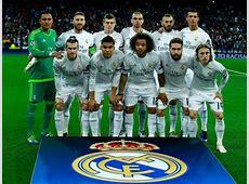 Post Oficial Real Madrid CF 20162017