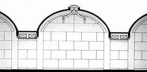 louis kahn kimbell art museum - Google Search   Concrete ...