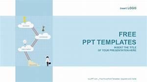 Success-Business PowerPoint Templates