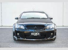 2009 Holden Ute SSV VE – Find Me Cars
