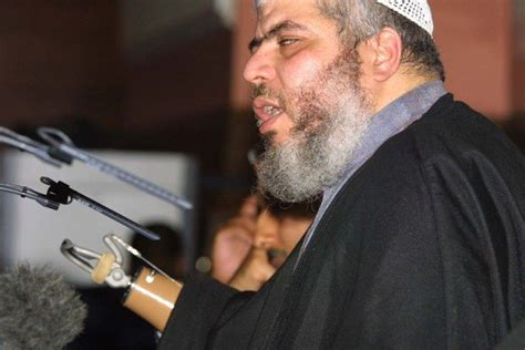 oregons al qaeda training camp car loads  terrorists