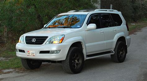 awesome lexus 4x4 14 best gx470 offroad images on autos toyota