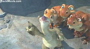 Ice Age 3: dawn of the dinosaurs images ice age HD ...