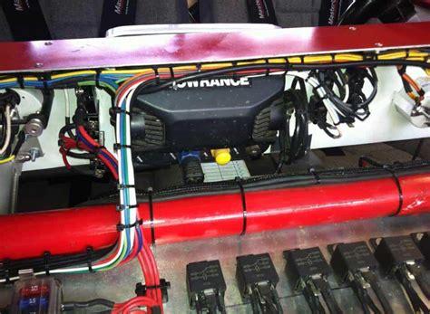 auto wiring shops service repair shop erkom automotive