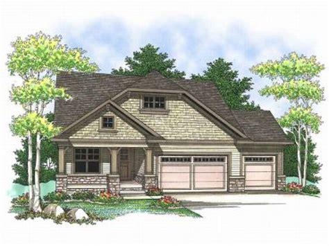 craftsman plans craftsman style bungalow house plans cape cod style house