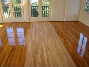 elegant hardwood floor finishes bona traffic satin With floor varnish matt