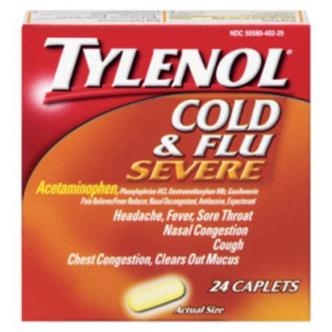 Tylenol Cold & Flu Severe 24 Ct  Yahya Trading Corporation. Ethical Culture Society Nyc Jewelry Box Ruby. Assisted Living Washington Nissan Leaf Tampa. Medical Malpractice Attorneys In Nj. Rheumatoid Arthritis Labs Restuarants Near Me. Medicare Insurance Type Codes. Personal Installment Loan Lenders. Suncoast Credit Union Fort Myers. Vehicle Maintenance Tracking Software
