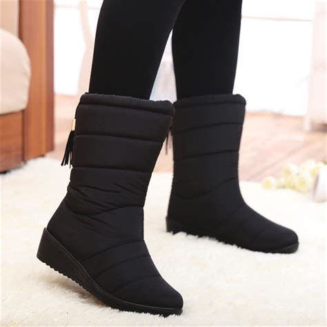 womens boots wholesale uk buy wholesale waterproof boots from china waterproof boots