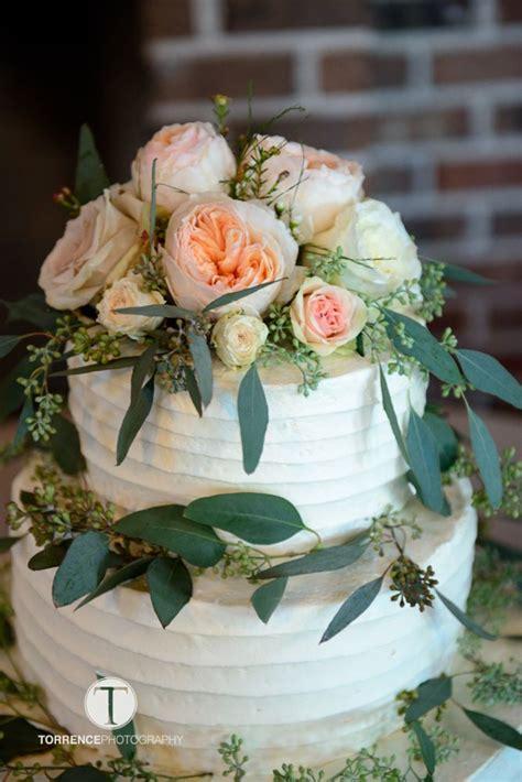 cake  publix ttpwwwtorrencephotographycom details