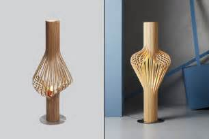 What Is A Diva Lamp by Diva 187 Retail Design Blog
