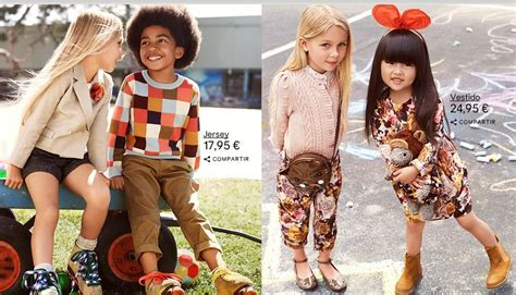 moda infantil ropa  ninos ropa  ninas ropita bebes