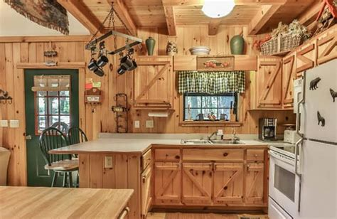 mountain cabin  sale page    cozy homes life