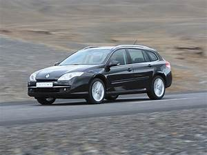 Renault Laguna Estate : renault laguna estate specs 2007 2008 2009 2010 ~ Gottalentnigeria.com Avis de Voitures