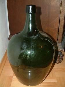 Alte Schränke Verkaufen : alte gr ne ballonflasche zu verkaufen in m nchen schr nke sonstige schlafzimmerm bel kaufen ~ Markanthonyermac.com Haus und Dekorationen