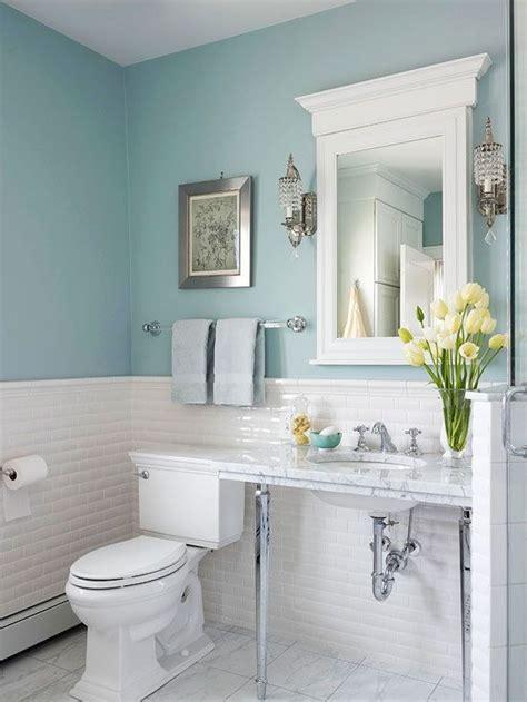 master bathroom color ideas best 25 turquoise bathroom ideas on green