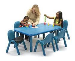 preschool daycare discount furniture