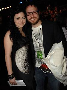 17 Best images about amy lee on Pinterest | Beautiful ...