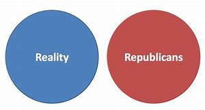 Venn Diagram  Why Conservatives Hate Citi Bike