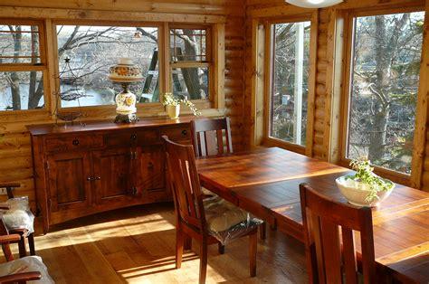 Image result for images inside amish homes