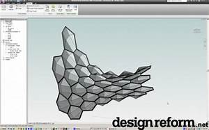 Parametric Design  U2014 Digital Craft Lab   Cca