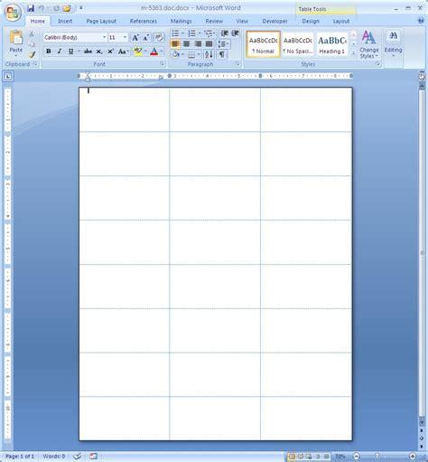 word microsoft templates microsoft word label templates sadamatsu hp