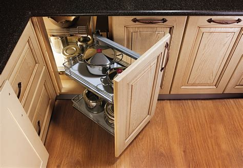 top of kitchen cabinet storage kitchen corner cabinet storage ideas home designs 8556