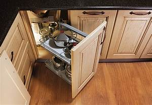 Upper Corner Kitchen Cabinets Dimensions — Home Designs