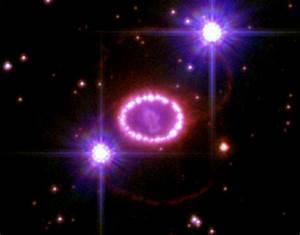 ncealevel2sci - Stars