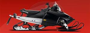 2009 Polaris 600 Iq Shift Snowmobile