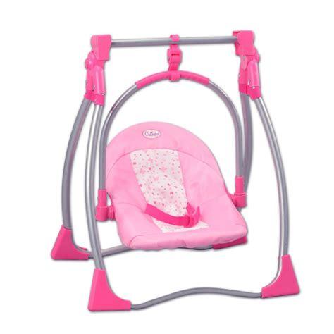 chaise haute qui fait transat chaise haute pour poupée la grande récré vente de jouets et jeux default category