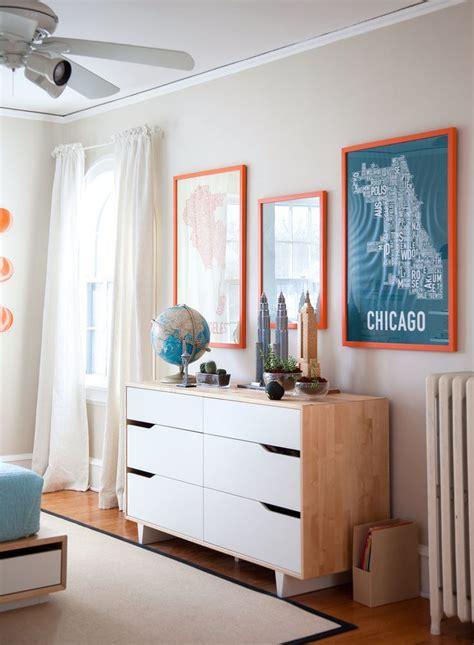 images  ikea bedrooms  pinterest