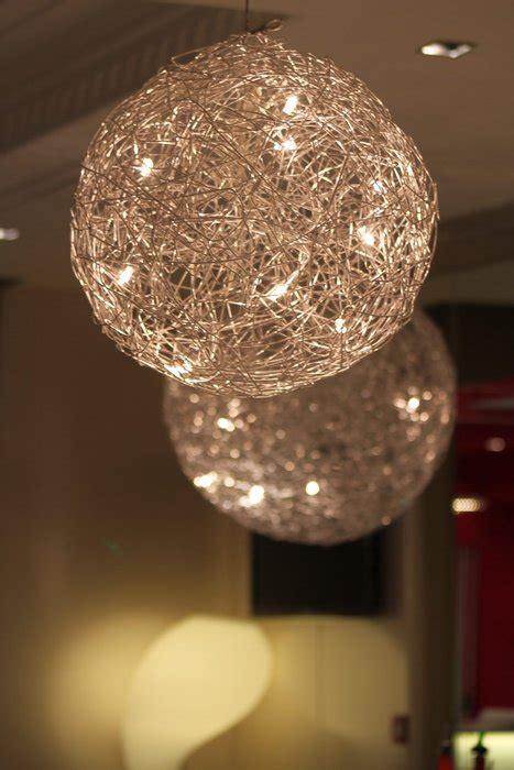 Luminaire Suspension Chambre Adulte