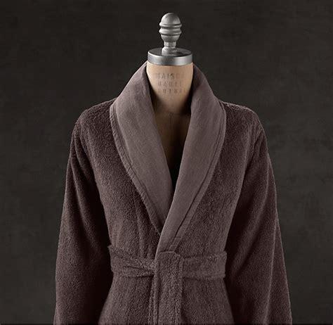 restoration hardware bathrobe 161 best images about i m digging this on 1913