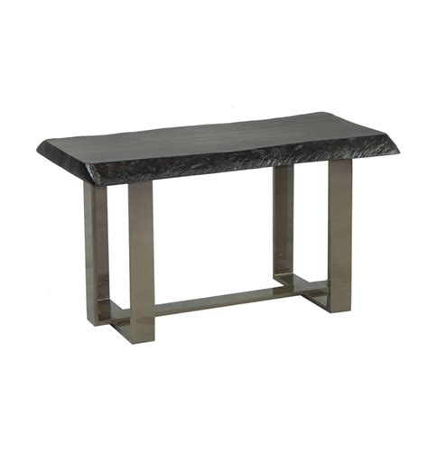 contemporary small rectangular coffee table castelle