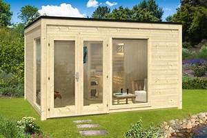 Az Gartenhaus Gmbh : design saunahaus cubus 4035 a z gartenhaus gmbh ~ Whattoseeinmadrid.com Haus und Dekorationen