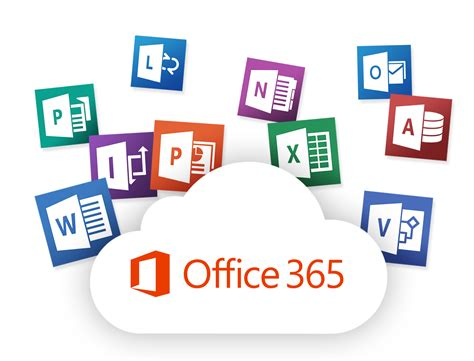 Office 365 Aumenta Apuesta Con Las Pymes Workout Benchs Modular Work Benches Sears Bench Grinders World Record Bosch Diesel Fuel Injection Pump Test Tuscan Close Grip Press For Inner Chest Locker Room