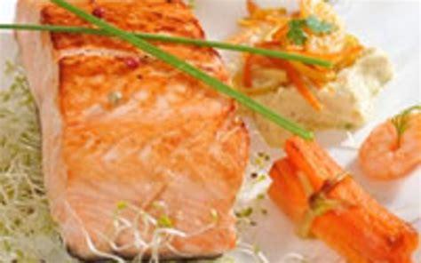 recette de cuisine simple pour debutant recette saumon en papillote pas chère et simple gt cuisine
