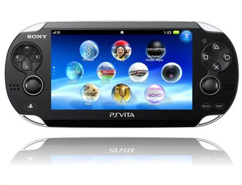 playstation vita launch bidorbuy za
