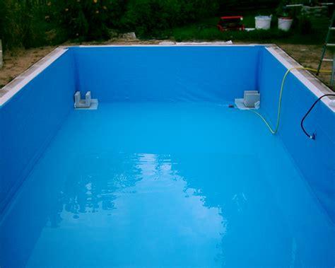 Wie Baue Ich Einen Pool by Wie Baue Ich Einen Pool Emejing Wie Baue Ich Einen Pool