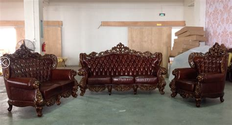 Provincial Sofa Set by Provincial Sofa Set Best Provincial Sofa 80