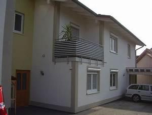 Kfw 70 Förderung Neubau : energieeffizient bauen hier ein kfw 70 haus baubetrieb gmbh ~ Yasmunasinghe.com Haus und Dekorationen