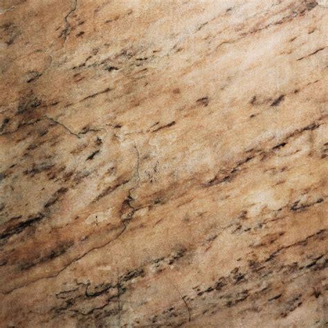 orange marble tile orange marble stone texture
